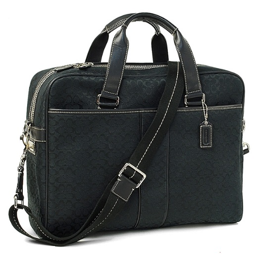 coach luggage outlet eags  Coach Outlet Computer Bag