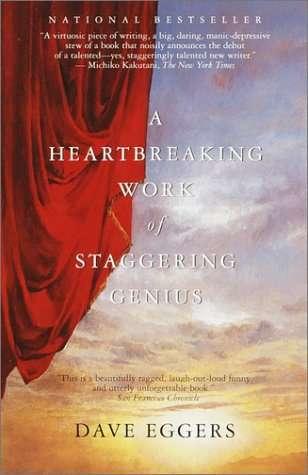 Click image for original source. From bookswim.com