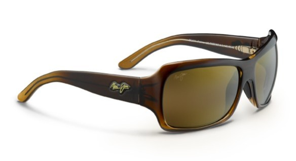 Click image for original source. From mauijim.com