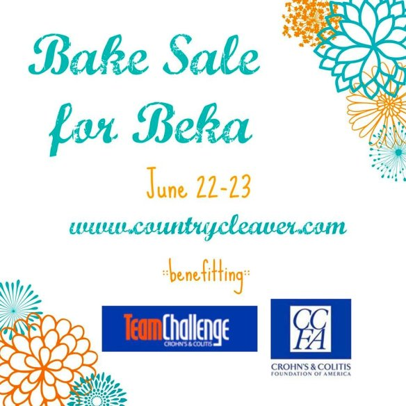 bake-sale-for-beka-2013